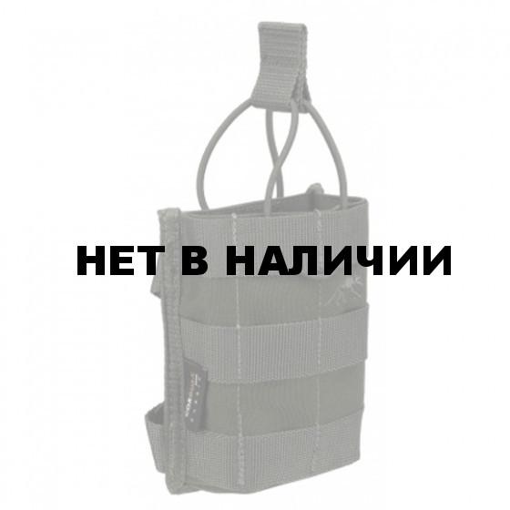 Подсумок TT SGL Mag Pouch HZ BEL (olive)