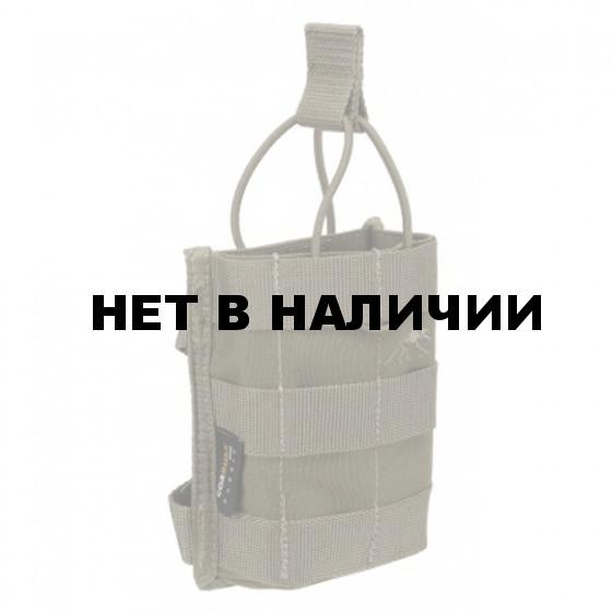Подсумок TT SGL Mag Pouch HZ BEL (khaki)