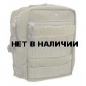 Подсумок TT Tac Pouch 6 (khaki)