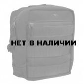 Подсумок TT Tac Pouch 6 (black)