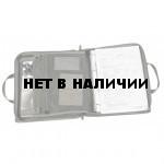 Сумка TT File Server A4 (khaki)