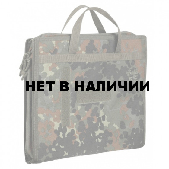 Сумка TT File Server A4 (flecktarn)