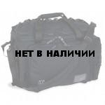 Сумка багажная TT Shooting Bag (black)