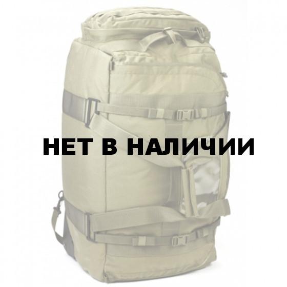 Сумка багажная TT Transporter Small (khaki)