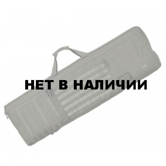 Сумка оружейная TT Drag Bag (olive)