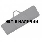 Сумка оружейная TT Drag Bag (black)