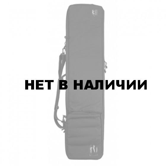 Сумка оружейная TT Modular Rifle Bag L (black)