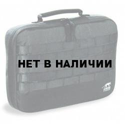 Сумка оружейная TT Pistol Bag 2 (black)