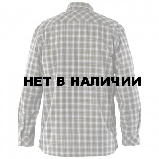 Рубашка 5.11 Flannel L/S Shirt captain S