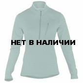 Толстовка женская 5.11 Glacier Half Zip black XL
