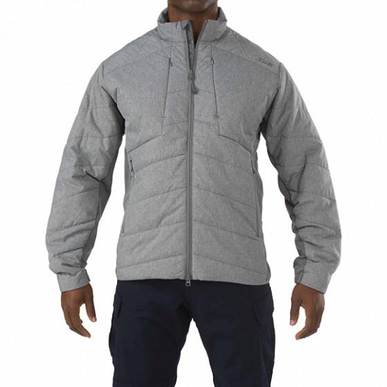 Куртка 5.11 Insulator Jacket storm