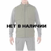 Жилет 5.11 Insulator Vest sheriff green XXL