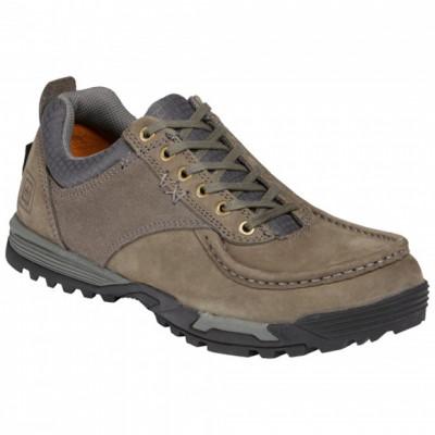 Ботинки 5.11 PURSUIT Worker Oxford distressed brown
