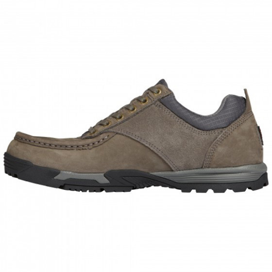 Ботинки 5.11 PURSUIT Worker Oxford dark coyote