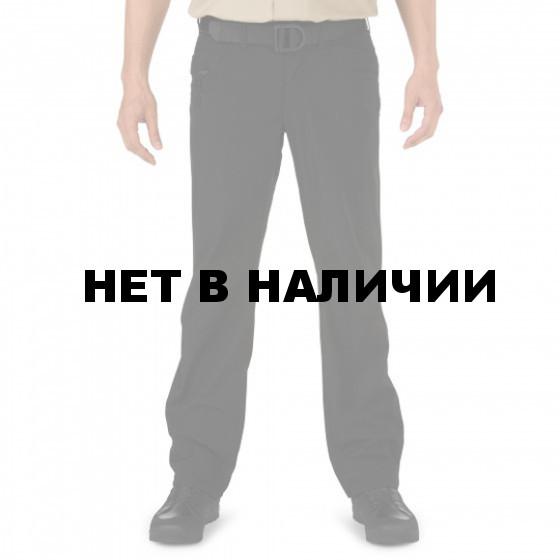 Брюки 5.11 Ridgeline Pants black