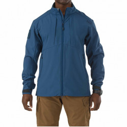 Куртка 5.11 Sierra Softshell regatta