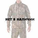 Куртка 5.11 Sierra Softshell realtree XTR