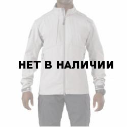 Куртка 5.11 Sierra Softshell steam