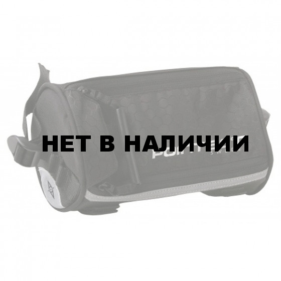 Кейс Point 65 X-Case Boblbee 20L