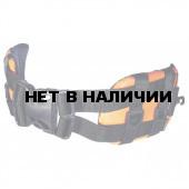 Пояс Point 65 Waist Belt