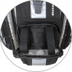 Рюкзак Point 65 Boblbee Compact 25L - Darth