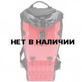 Рюкзак Point 65 Boblbee GT 25L - Diablo Red