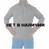 Толстовка 5.11 RECON Half Zip Fleece black