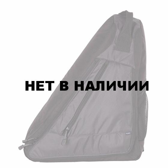 Рюкзак 5.11 Select Carry Pack charcoal
