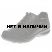 Ботинки трекинговые Red Rock м.41717 v45 кор.