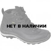 Ботинки трекинговые Red Rock м.10923 чер.