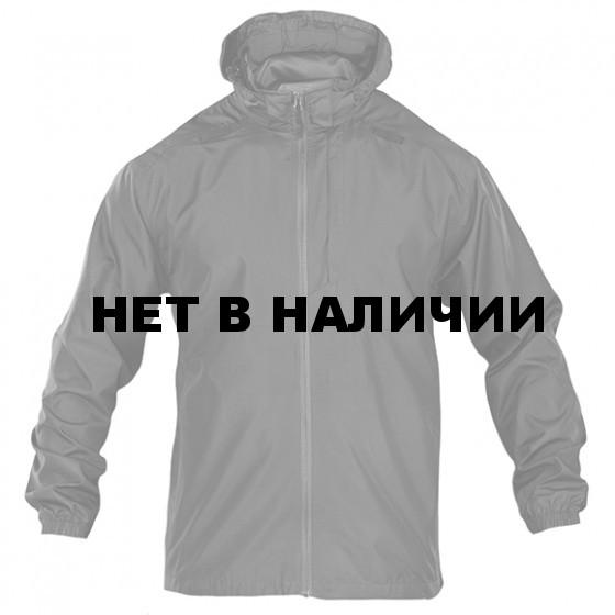 Куртка 5.11 Packable Operator Jacket black L