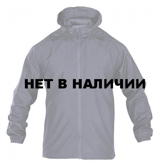 Куртка 5.11 Packable Operator Jacket dark navy M