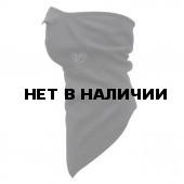 Бандана Buff Pro Black L/XL 108268