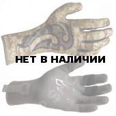 Перчатки Buff Sport SeriesMXS Gloves BS Maori Hook M-L