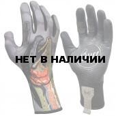 Перчатки Buff Sport SeriesMXS Gloves BS Steelhead M-L