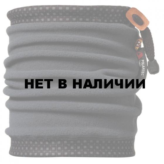 Шарф Buff Neckwarmer Pro Bolivia 107923