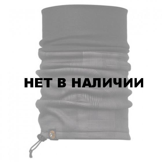 Шарф Buff Neckwarmer Pro Arashi 105600