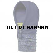 Капюшон Hoodie Thermal Buff Black 108106