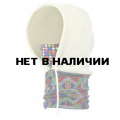 Капюшон Hood Buff Inha 107954