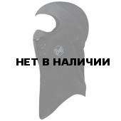 Бандана Buff Pro Black S/M