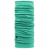 Бандана Buff Wool Dyed Stripes Arola 108069