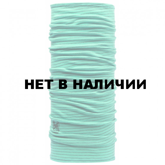 Бандана Buff Wool Dyed Stripes Arola 108069
