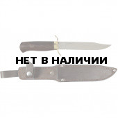 Нож Разведчика сталь 95х18 (Атака)