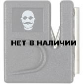 Точилка карманная TIU-02 (dr.Sharp)