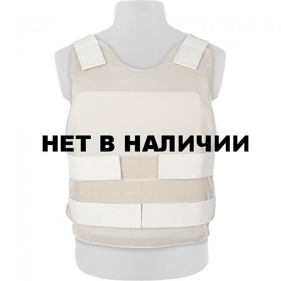 Бронежилет Казак-5Ф(н-02) Бежевый