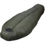 Спальный мешок Capsule 200 Climashield Combat зеленый