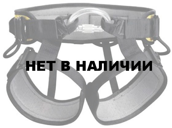 Беседка Falcon Ascent 2 разм. (Petzl)