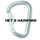 Карабин William screw-lock(Petzl)
