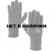 Перчатки неопреновые Walrus