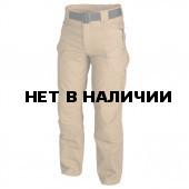 Брюки Helikon-Tex Urban Tactical Pants rip-stop coyote